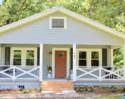 405 County Road 437, Sterrett image