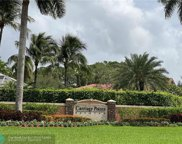 4199 NW 83rd Ln, Coral Springs image