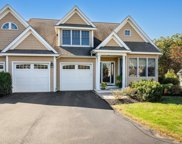 9 Riverview Heights Unit 48, Amesbury image