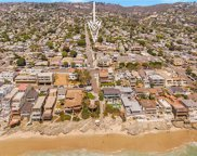 389     Oak Street, Laguna Beach image