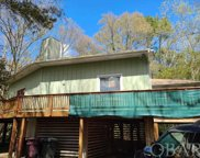 300 N Dogwood Trail, Southern Shores image