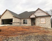 106 Sweetwater, Saltillo image
