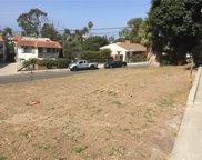 240     Avenida Serra, San Clemente image