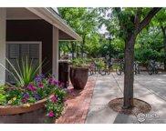 2201 Pearl Street Unit 216, Boulder image