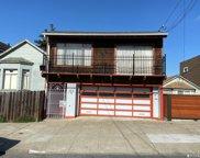 468 Edinburgh  Street, San Francisco image