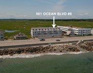 561 Ocean Boulevard Unit #8, Hampton image