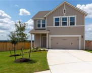 133 Wind Flower Ln, Liberty Hill image