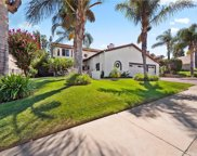 29514 Meadowmist Way, Agoura Hills image