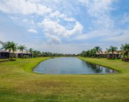 5011 Sandy Brook Circle, Wimauma image