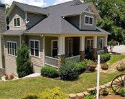 687 Crestwood Drive, Blairsville image
