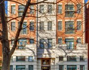 860 West Buckingham Place Unit 3E, Chicago image