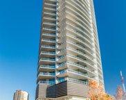 3130 N Harwood Street Unit 3101, Dallas image