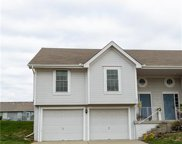 102 Galway Street, Smithville image