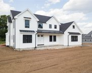 TBD Mount Sanford (On Lot 4)  Road, Cheshire image