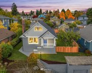 1602 S Bennett Street, Seattle image