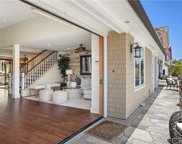 113     Turquoise Avenue, Newport Beach image