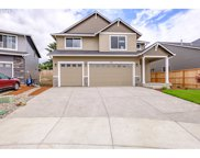 844 Pebble  ST, Brownsville image