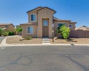 3951 E Pollack Street, Phoenix image