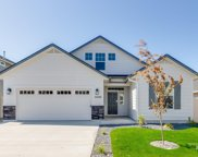 4464 W Sunny Cove St, Meridian image