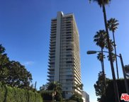 9255 Doheny Road Unit #2703, West Hollywood image