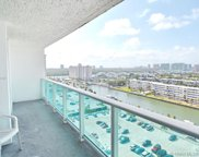 100 Bayview Dr Unit #1531, Sunny Isles Beach image