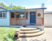1127 Lincoln Ave, Pacific Grove image