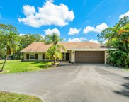 13144 Silver Fox Lane, Palm Beach Gardens image