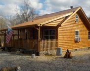 2301 Owltown Rd, Blairsville image