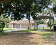 4115 Canaveral Groves, Cocoa image