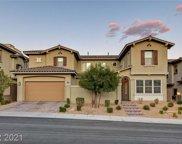 370 Calabria Ridge Street, Las Vegas image