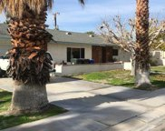 2055 E Acacia Road N, Palm Springs image