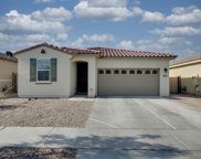 10427 W Mohave Street, Tolleson image