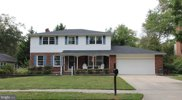 3202 Romilly   Road, Wilmington image
