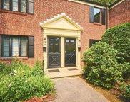 102 Duff Street Unit 102, Watertown image