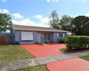 6710 Rio Pinar, North Lauderdale image