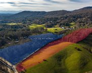 1 Pink Fox Cove  Road, Weaverville image
