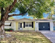 10841 Premier Avenue, Port Richey image