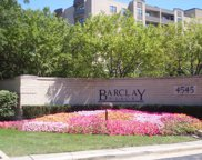 4545 West Touhy Avenue Unit 402, Lincolnwood image