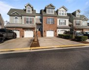924 Arkley Drive, Southwest 2 Virginia Beach image