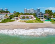 577 Ocean Blvd, Golden Beach image
