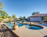 16551 N Naegel Drive, Surprise image