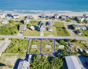 605 N Topsail Drive, Surf City image