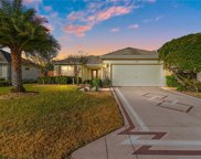 12628 Se 90th Terrace, Summerfield image