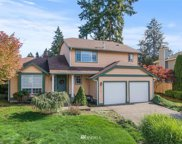 26750 231st Place SE, Maple Valley image