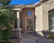 9064 E Karen Drive, Scottsdale image