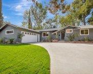 10847     Yolanda Avenue, Northridge image