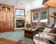 401 Nystrom Ln #1511, Winter Park image
