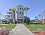 811 South Marine, Carrabelle image