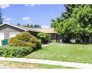 913 SW 27TH  CIR, Troutdale image