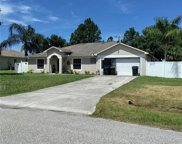 4047 Clearfield Street, North Port image